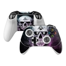 DecalGirl XBOC-THEVOID Microsoft Xbox One Controller Skin - The Void (Skin Only)