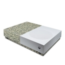 DecalGirl XBOD-ABUCAMO Microsoft Xbox One S All Digital Edition Skin - ABU Camo (Skin Only)