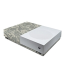 DecalGirl XBOD-ACUCAMO Microsoft Xbox One S All Digital Edition Skin - ACU Camo (Skin Only)