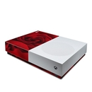 DecalGirl XBOD-BAONAME Microsoft Xbox One S All Digital Edition Skin - By Any Other Name (Skin Only)