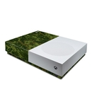 DecalGirl XBOD-CADCAMO Microsoft Xbox One S All Digital Edition Skin - CAD Camo (Skin Only)