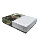 DecalGirl XBOD-CATDALF Microsoft Xbox One S All Digital Edition Skin - Catdalf (Skin Only)
