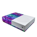 DecalGirl XBOD-CHARMED Microsoft Xbox One S All Digital Edition Skin - Charmed (Skin Only)