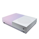 DecalGirl XBOD-COTTONCANDY Microsoft Xbox One S All Digital Edition Skin - Cotton Candy (Skin Only)