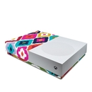 DecalGirl XBOD-KAT Microsoft Xbox One S All Digital Edition Skin - Kat (Skin Only)