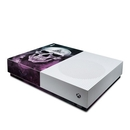 DecalGirl XBOD-THEVOID Microsoft Xbox One S All Digital Edition Skin - The Void (Skin Only)