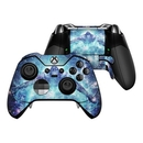 DecalGirl XBOEC-BCOMSOM Microsoft Xbox One Elite Controller Skin - Become Something (Skin Only)