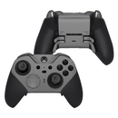 DecalGirl XBOEC2-SS-GRY Microsoft Xbox One Elite Controller 2 Skin - Solid State Grey (Skin Only)