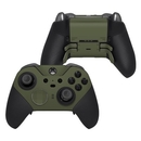 DecalGirl XBOEC2-SS-OLV Microsoft Xbox One Elite Controller 2 Skin - Solid State Olive Drab (Skin Only)
