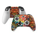 DecalGirl XBOSC-ACREST Microsoft Xbox One S Controller Skin - Asian Crest (Skin Only)