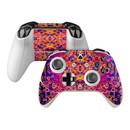 DecalGirl XBOSC-MOONSEA Microsoft Xbox One S Controller Skin - Moonlight Under the Sea (Skin Only)