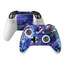 DecalGirl XBOSC-TRANSCENSION Microsoft Xbox One S Controller Skin - Transcension (Skin Only)
