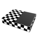 DecalGirl XBXO-CHECKERS Microsoft Xbox One Skin - Checkers (Skin Only)