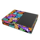DecalGirl XBXO-CLRKIT Microsoft Xbox One Skin - Colorful Kittens (Skin Only)