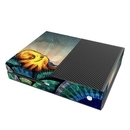 DecalGirl XBXO-FTDEEP Microsoft Xbox One Skin - From the Deep (Skin Only)