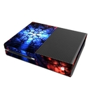 DecalGirl XBXO-GEOMANCY Microsoft Xbox One Skin - Geomancy (Skin Only)