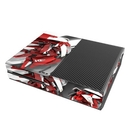 DecalGirl XBXO-GUNDAMLIGHT Microsoft Xbox One Skin - Gundam Light (Skin Only)