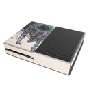DecalGirl XBXO-JSPIRIT Microsoft Xbox One Skin - Journeying Spirit (Skin Only)