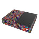 DecalGirl XBXO-MELTED Microsoft Xbox One Skin - Melted (Skin Only)
