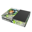 DecalGirl XBXO-QUESTION Microsoft Xbox One Skin - Question (Skin Only)