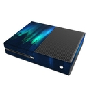 DecalGirl XBXO-SKYSONG Microsoft Xbox One Skin - Song of the Sky (Skin Only)