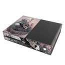 DecalGirl XBXO-SLEEPGIANT Microsoft Xbox One Skin - Sleeping Giant (Skin Only)