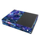 DecalGirl XBXO-TRANSCENSION Microsoft Xbox One Skin - Transcension (Skin Only)