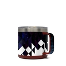 DecalGirl Y14-COLLAPSE Yeti 14 oz Mug Skin - Collapse (Skin Only)