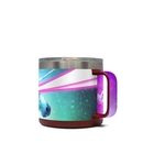 DecalGirl Y14-TACTUES Yeti 14 oz Mug Skin - Taco Tuesday (Skin Only)