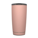DecalGirl Y20-SS-PCH Yeti Rambler 20 oz Tumbler Skin - Solid State Peach (Skin Only)