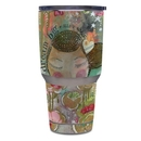 DecalGirl Y30-ALLOWMAGIC Yeti Rambler 30 oz Tumbler Skin - Allow Magic (Skin Only)