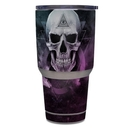 Yeti Rambler 30 oz Tumbler Skin - The Void (Skin Only)