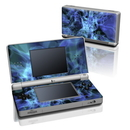DecalGirl DSL-APOWER DS Lite Skin - Absolute Power (Skin Only)