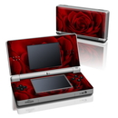 DecalGirl DSL-BAONAME DS Lite Skin - By Any Other Name (Skin Only)