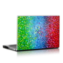 DecalGirl LS-BUBL Laptop Skin - Bubblicious (Skin Only)