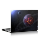DecalGirl LS-PHRAXIS Laptop Skin - Phraxis (Skin Only)