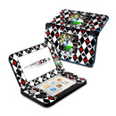 DecalGirl N3DX-ALICE Nintendo 3DS XL Skin - Alice (Skin Only)