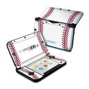 DecalGirl N3DX-BASEBALL Nintendo 3DS XL Skin - Baseball (Skin Only)