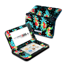 DecalGirl N3DX-BETTY Nintendo 3DS XL Skin - Betty (Skin Only)
