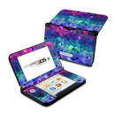 DecalGirl N3DX-CHARMED Nintendo 3DS XL Skin - Charmed (Skin Only)