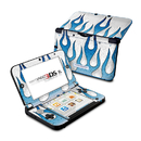 DecalGirl N3DX-CHILL Nintendo 3DS XL Skin - Chill (Skin Only)