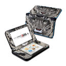 DecalGirl N3DX-COTWILD Nintendo 3DS XL Skin - Call of the Wild (Skin Only)