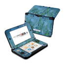 DecalGirl N3DX-DEW Nintendo 3DS XL Skin - Dew (Skin Only)