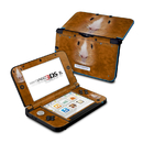 DecalGirl N3DX-GPIG Nintendo 3DS XL Skin - Guinea Pig (Skin Only)