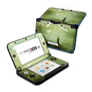 DecalGirl N3DX-IFWISH Nintendo 3DS XL Skin - If Wishes (Skin Only)
