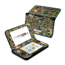 DecalGirl N3DX-MOSSYOAK-OB Nintendo 3DS XL Skin - Obsession (Skin Only)