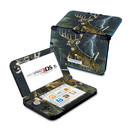 DecalGirl N3DX-THBUCK Nintendo 3DS XL Skin - Thunder Buck (Skin Only)
