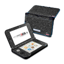 DecalGirl N3DX-TRACKED Nintendo 3DS XL Skin - Tracked (Skin Only)