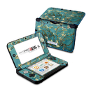DecalGirl N3DX-VG-BATREE Nintendo 3DS XL Skin - Blossoming Almond Tree (Skin Only)