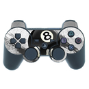 DecalGirl PS3 Controller Skin - 8Ball (Skin Only)